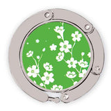 Blossom image for luxe link purse hook