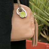 Main Image for Medallion Luxe Link Purse Hook