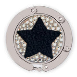 Rock Star Swarovski
