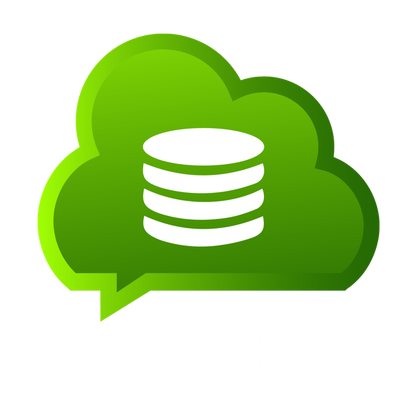 ThoughtBase