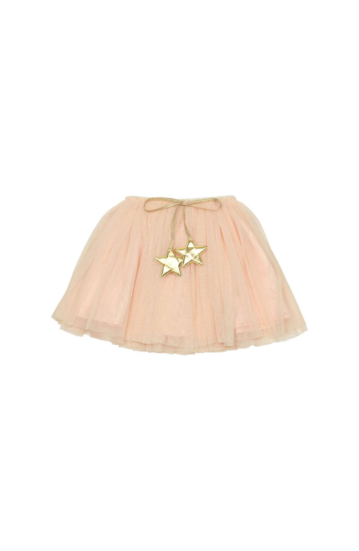 Starry Night Tutu Skirt - BLUSH, Tutu - itsmypartykids