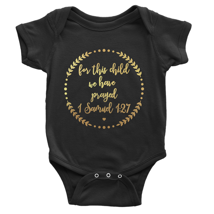 for-this-child-we-have-prayed-newborn-baby-shower-gift-black-infertility-rainbow-baby-its my party kids boutique