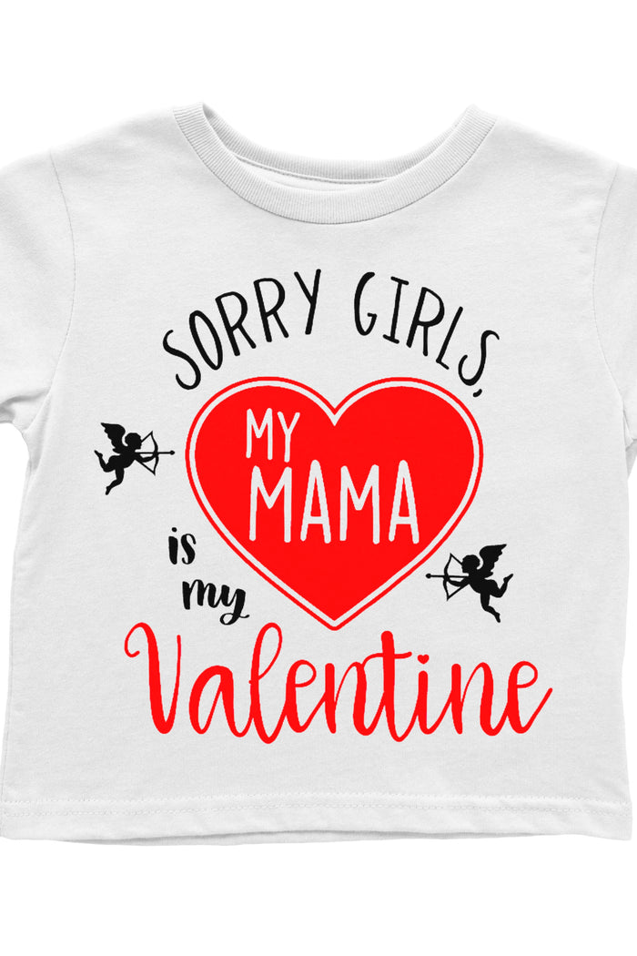 valentine-kids-tee-shirt-mamas-boy-cupid-It's My Party Kids Boutique