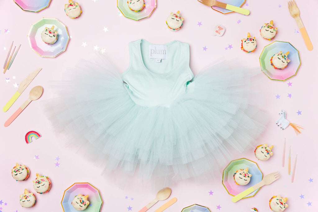 PRIM Tutu Dress, Tutu - itsmypartykids