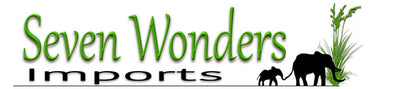 Seven Wonders Imports