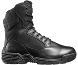 Womens Stealth Force 8.0 Boots - 5151