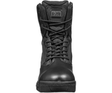 Stealth Force 8.0 Wide Boots - 5220W