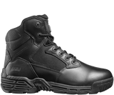 Stealth Force 6.0 Boots CT/CP - 5526