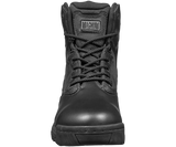 Stealth Force 6.0 Wide Boots - 5248W
