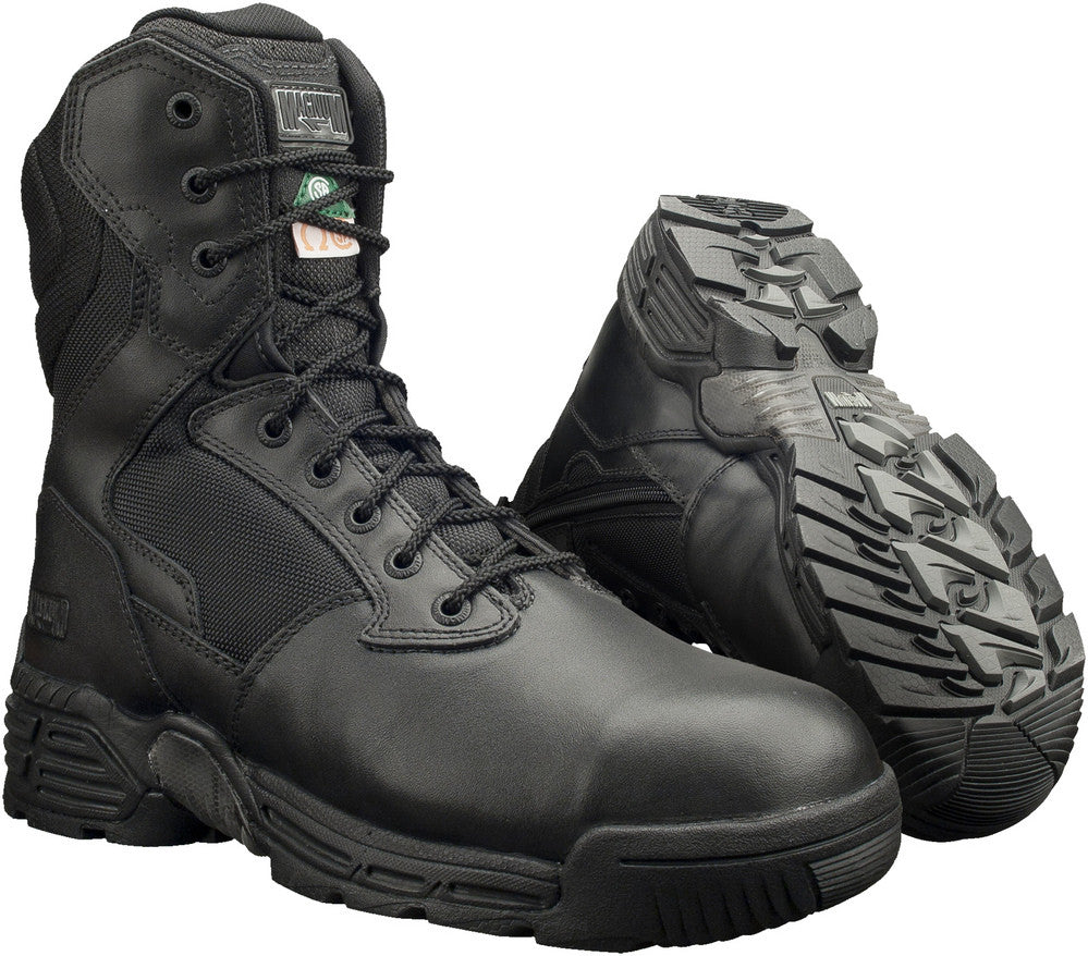3532b8cb804 Stealth Force 8.0 SZ CT/CP Boots - 5319