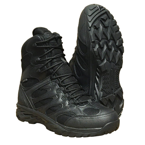 Wild-Fire Tactical 8.0 SZ WP - 7996