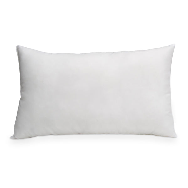 Decorative Pillow Stuffers