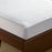 Aller-Free® Ultimate Comfort Knit Mattress Protector