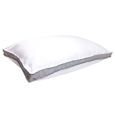 Wellrest Even Support 2 Pk Pillow
