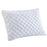 Wellrest® Quilted Support 2 Pack Pillow