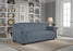 Serta® Reversible Stretch Fit Slipcover