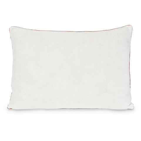 Pure Sleep Cool Copper Pillow