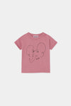 bobo choses Elephant Tee