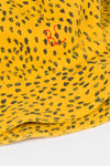 bobo choses Hat Leopard print