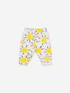 Bobo Choses Sun All Over Jogging Pants