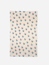 Bobo Choses Balance all over towel