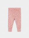 Bobo Choses Leggings All over stars
