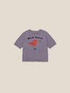 Bobo choses Bird Tuner Tee