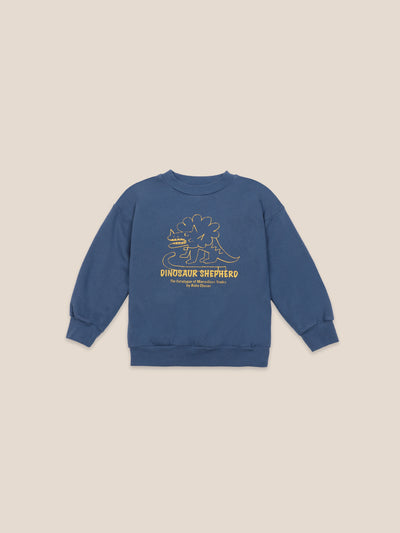 Bobo choses dino sweatshirt