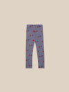 Bobo choses Night all over leggings