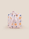 Bobo choses solar eclipse All Over School Bag