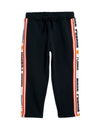 Mini Rodini Moscow Sweatpants