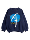 Mini Rodini Albatross Sweatshirt