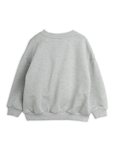 Mini Rodini Turtle Sweatshirt