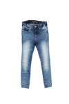 I Dig Denim Bruce Slim Jeans - Light Blue