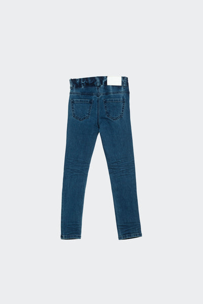 Madison Jeans Dark Blue