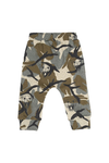 Soft Gallery Meo Pants Tigerarmy
