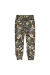 Soft Gallery Jules Pants Tigerarmy