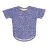 Soft Gallery Amaris T-shirt