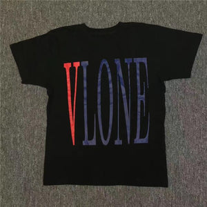 Camiseta Vlone USA