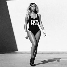 Swimsuit Ivy Park