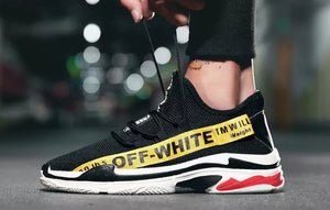 Zapatillas Off White