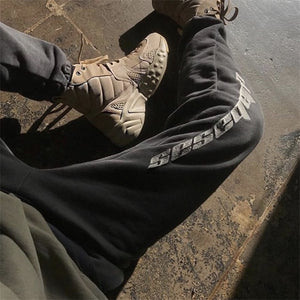 Sweatpants Calabasas