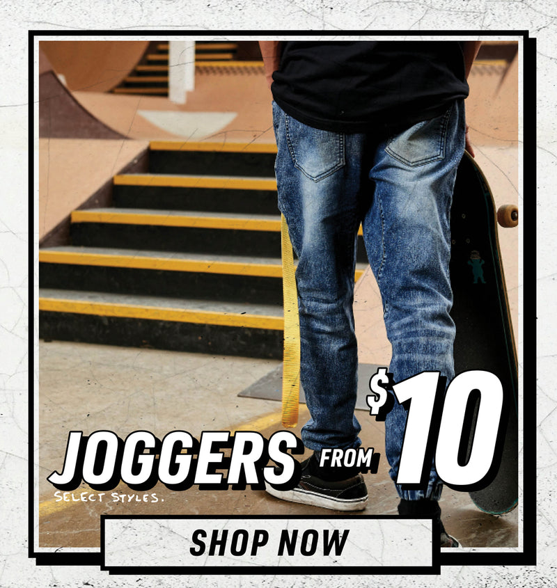 825c03a1d891d West49 | Mens & Boys Clothing, Skateboards, Shoes and Accessories