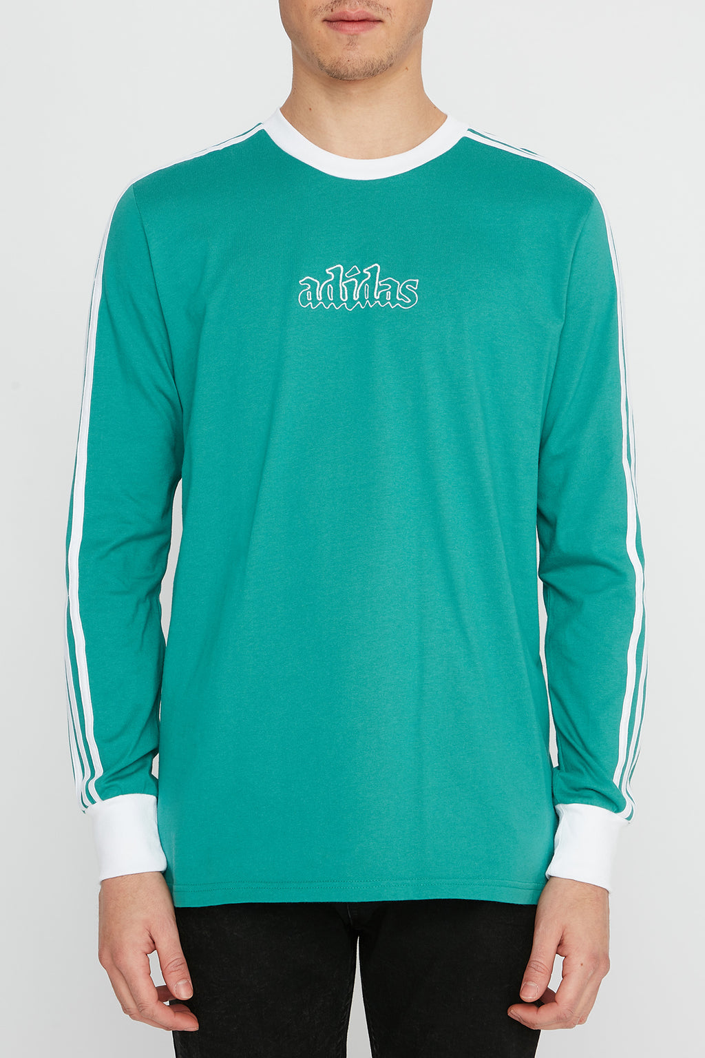 Adidas Creston Long Sleeve