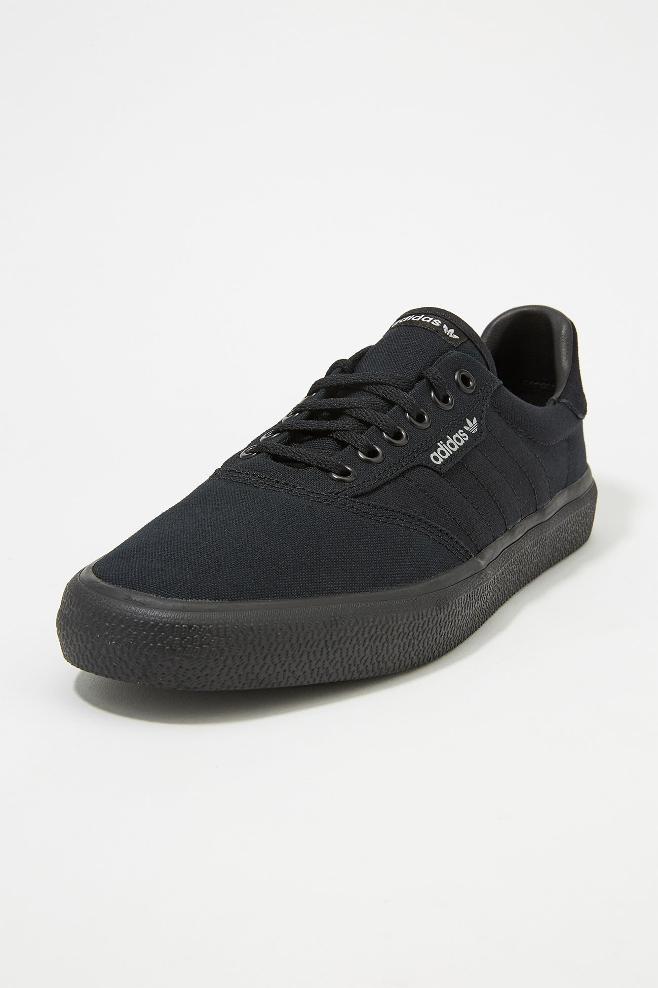 Adidas Mens 3MC Vulc Shoes  799e0e926