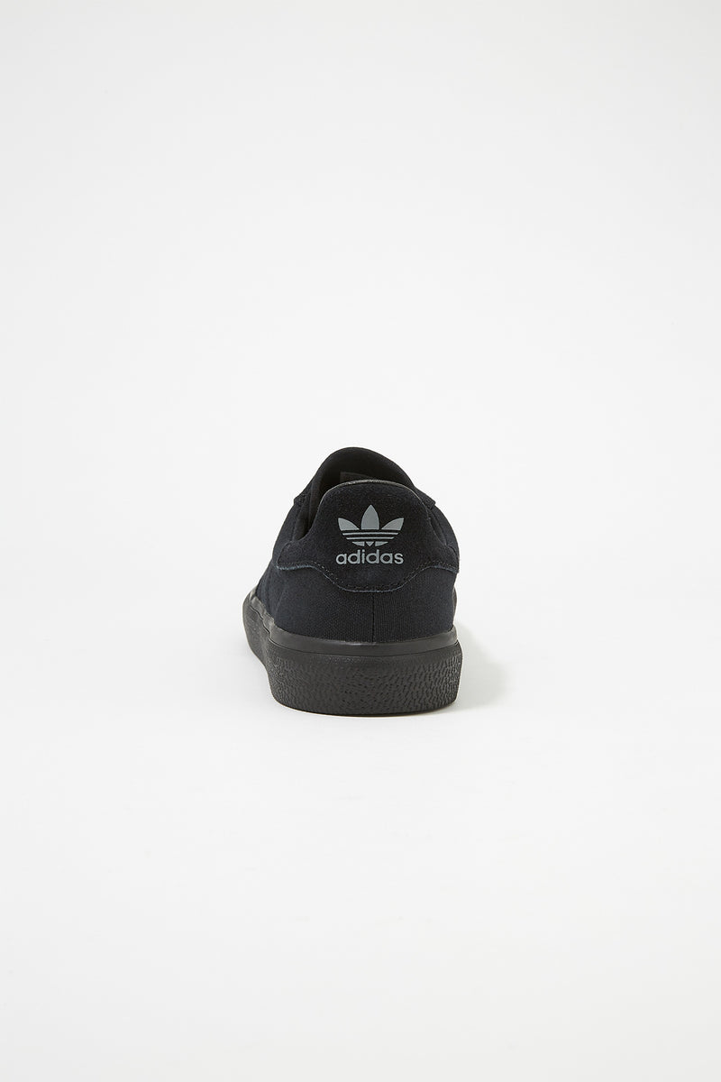 Adidas Mens 3MC Vulc Shoes