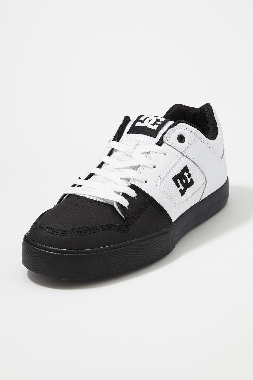 DC Mens Pure Shoes