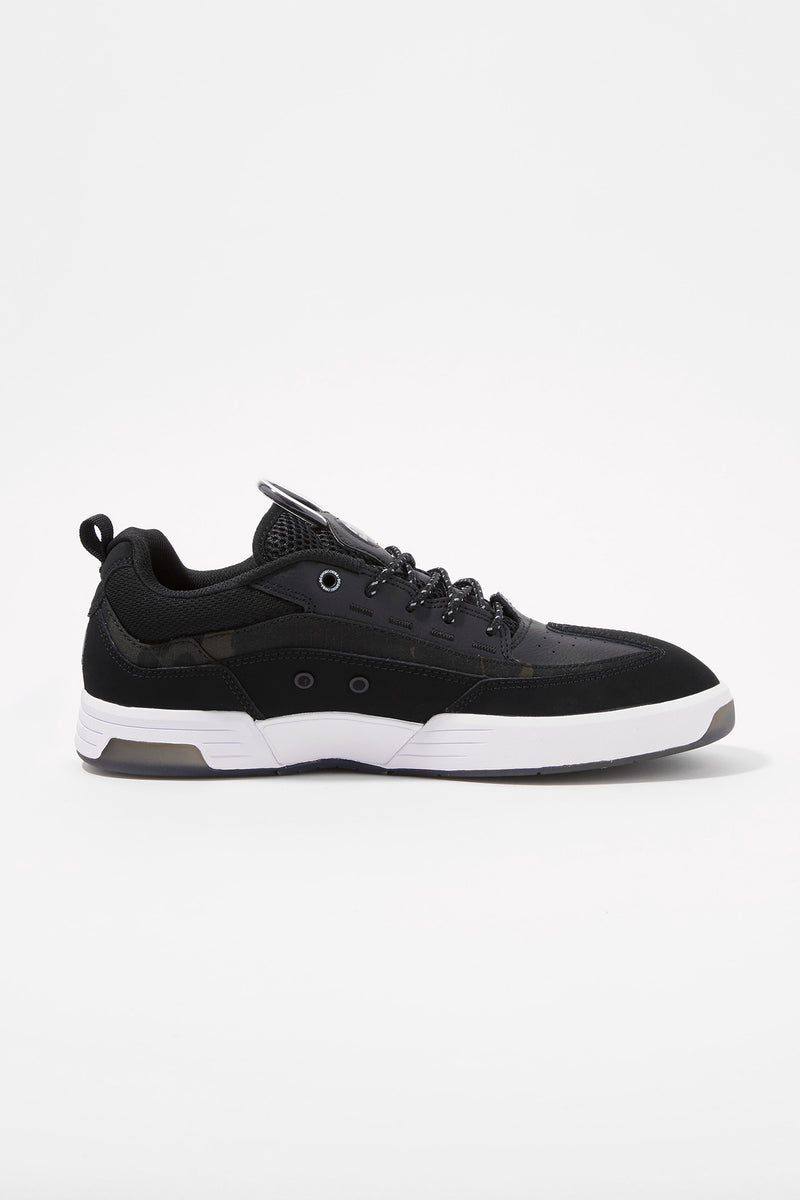 DC Legacy 98 Slim SE Mens Sneakers
