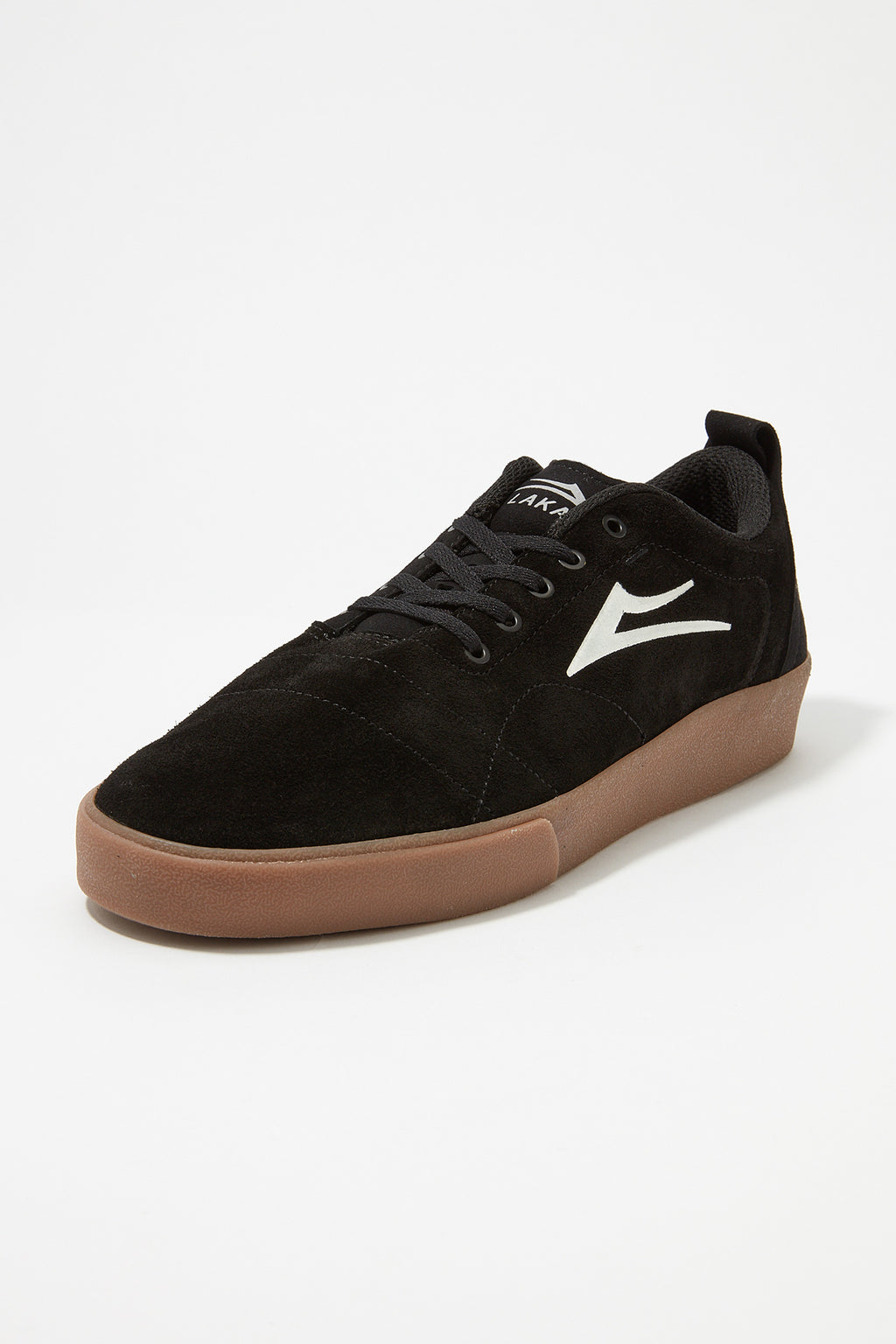 Lakai Mens Bristol Shoes
