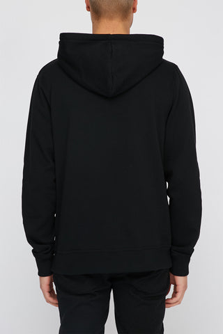 West49 Mens Zip-Up Hoodie